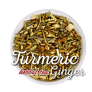 Circle Icon Turmeric Ginger.png
