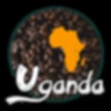 Circle Icon Uganda.png