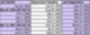 Screen Shot 2020-07-31 at 2.44.49 PM.png