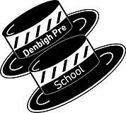 denbigh pre school logo.jpg