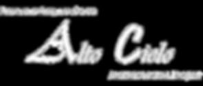 Logo 2019 (página).png