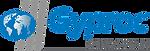 gyproc-logo (1).png