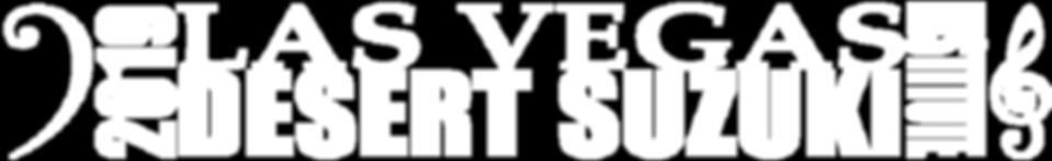 lvdsi-logo-2019.png