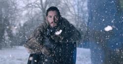 Jon snow image 4