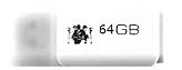 USB 64GB.png
