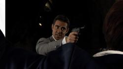 James Bond Torture Scene image 2
