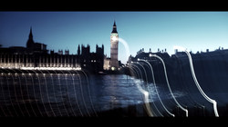 Hyper London Image 5