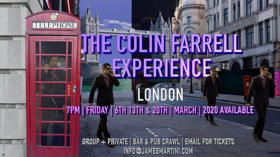 Colin london EXPEREINCE 3.JPG