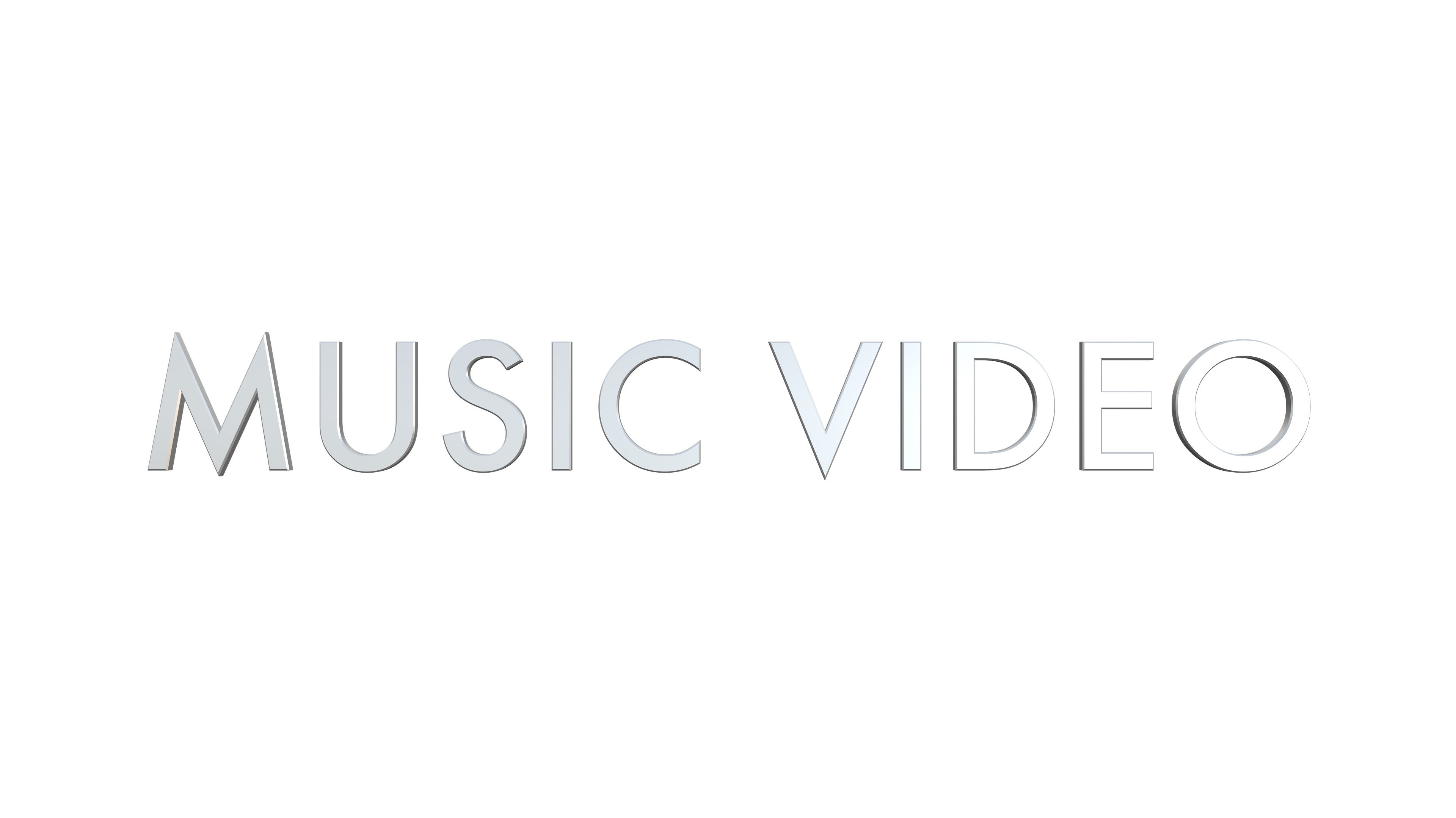 MUSIC VIEO