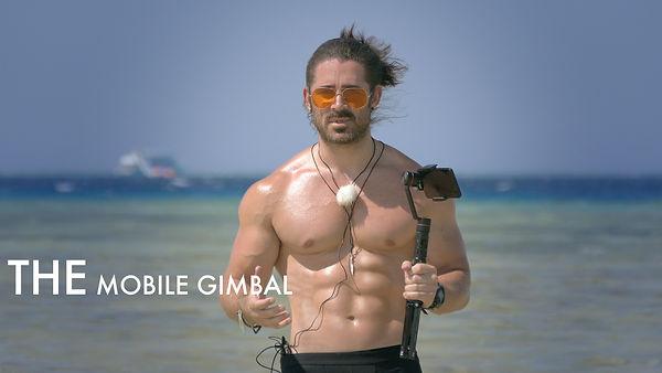 THE MOBILE GIMBAL COVER 2.jpg