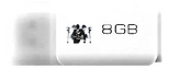 USB 8GB.png