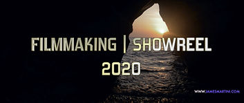 Showreel 2020.jpg