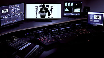 Editing Image Master.jpg