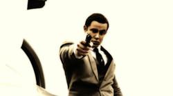 James Bond Pic 11