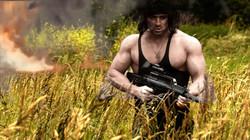 Rambo Image 2