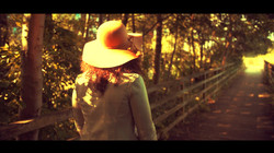 Claire Classic Summer Music Video image