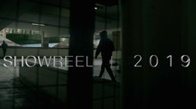 FILMMAKING | SHOWREEL | 2019