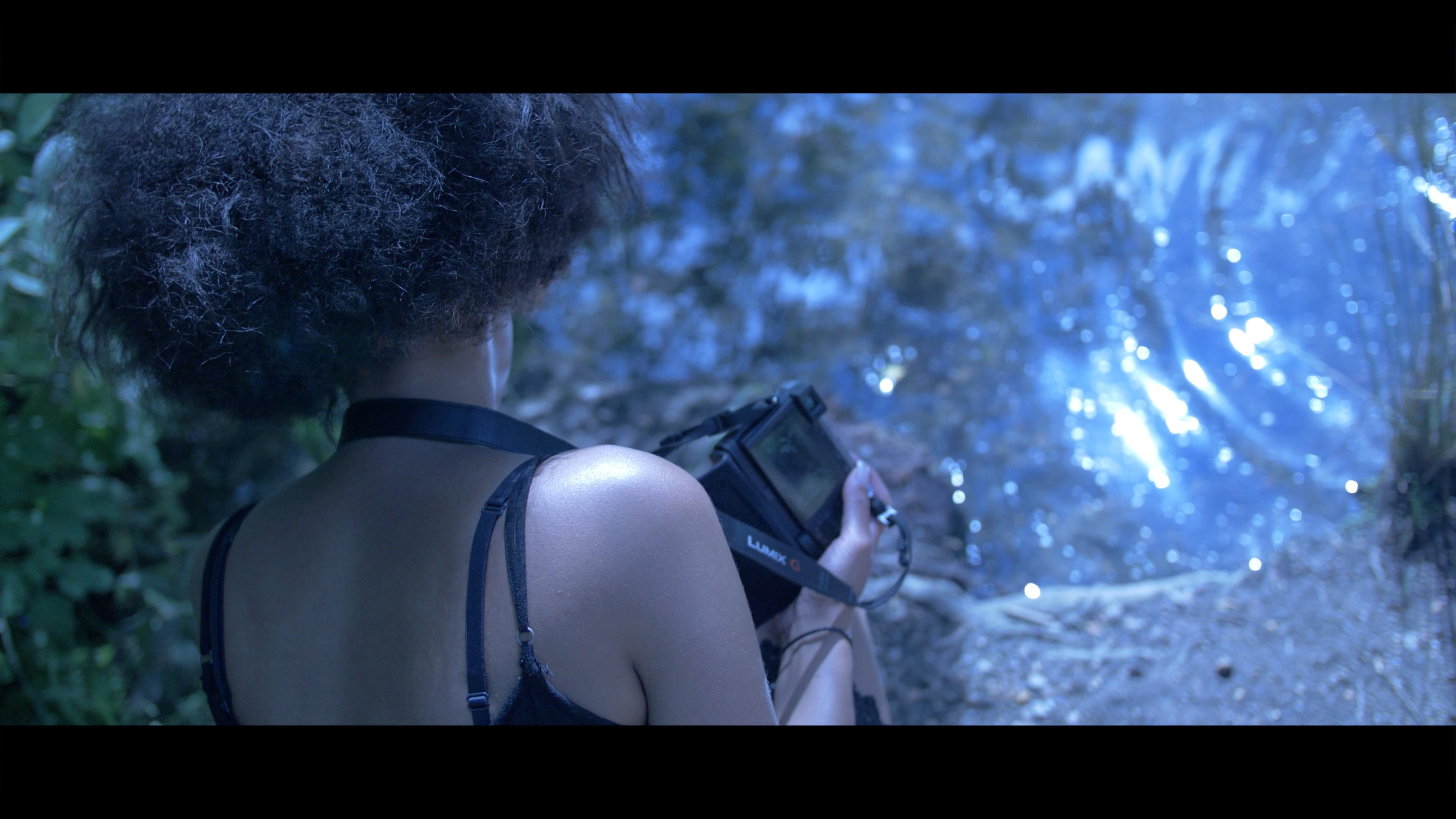Chloe Jade Photography Video image 1
