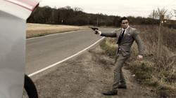 James Bond Image 4