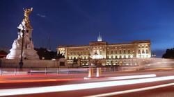 Buckingham Palace Image 2
