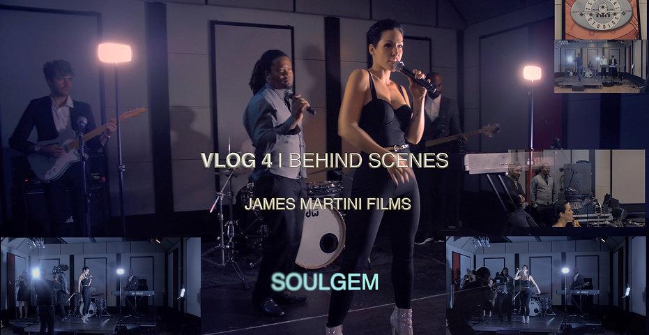 Vlog 4 _ SOULGEM cover.jpg