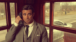 James Bond Pic 15