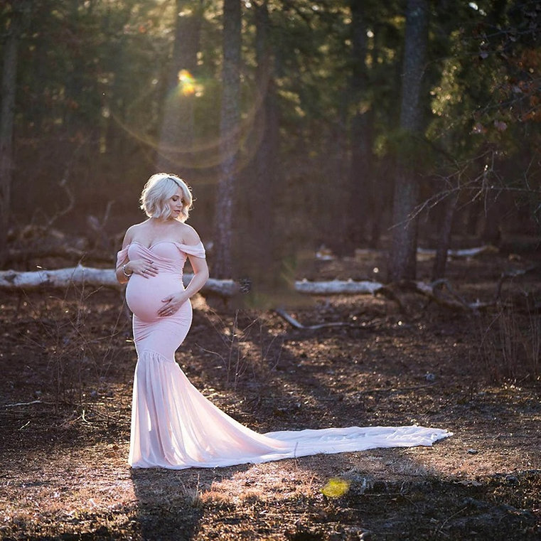 pregnant-dress-new-maternity-photography