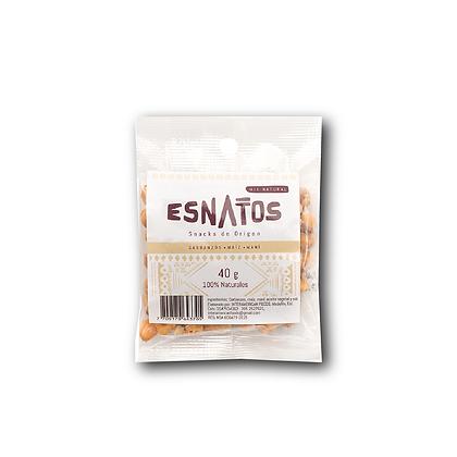 Mix Natural Esnatos x 40 gr