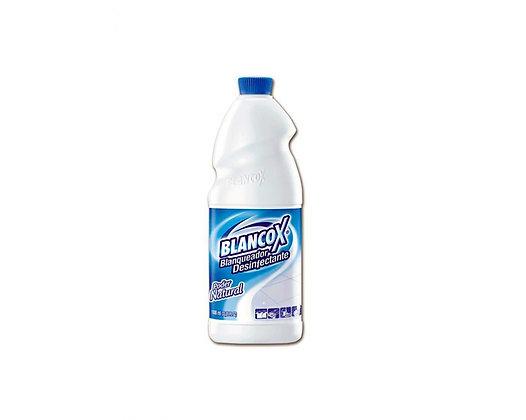 Blanqueador Blancox x 1000 ml