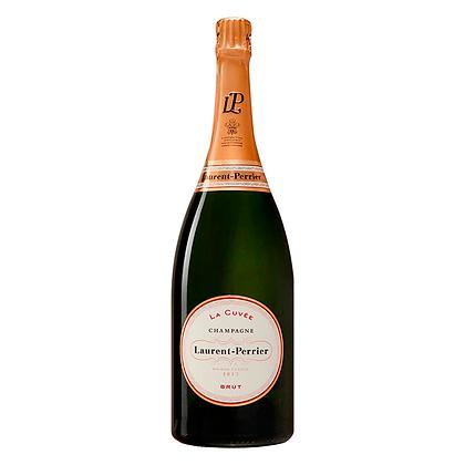Champagne Laurent Perrier Brut 750ml