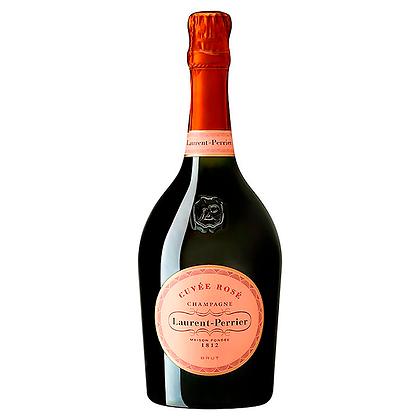 Champagne Laurent Perrier Rosé 750ml
