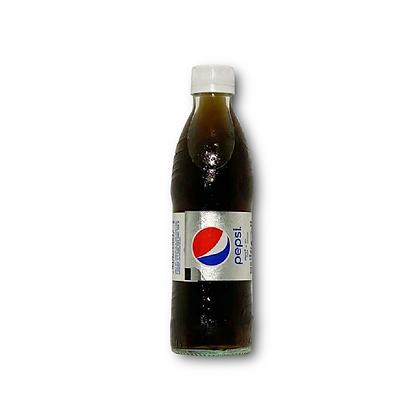 Pepsi Lght