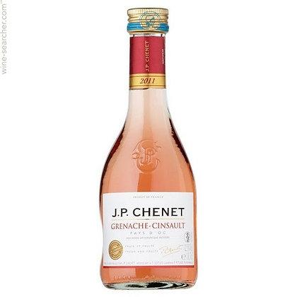 Jp Chenet Espumoso Rose