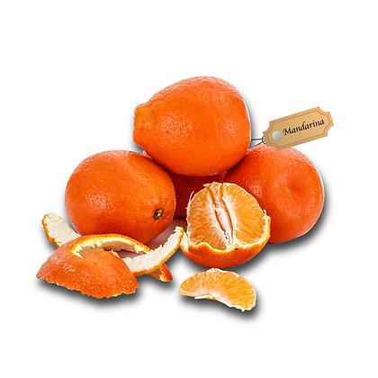 Mandarina Extra 1 Lb