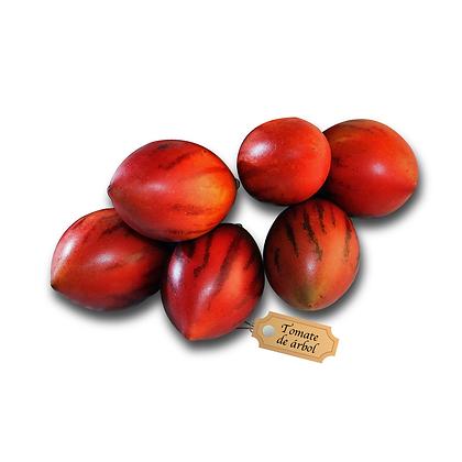 Tomate de Arbol 1 Lb