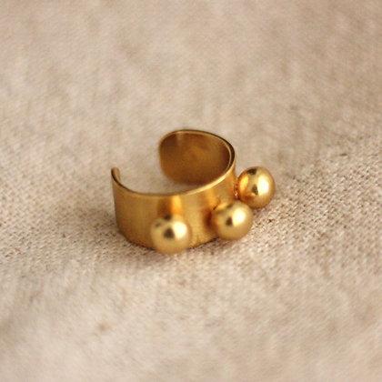 Ring Binta