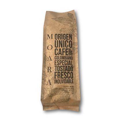 Moara Café Premium