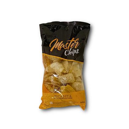 Picadita Master Chips