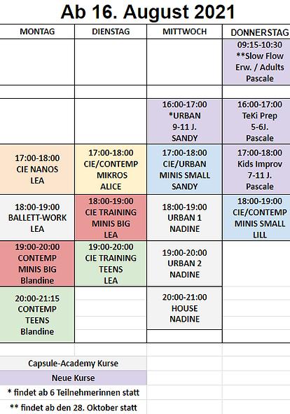 Stundenplan_Aug21.png