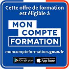 Logo Moncompteformation officiel.png