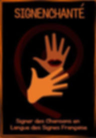 Logo Signenchante.jpg