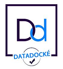Logo_DataDocké_Officiel.png
