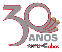 30Anos.png