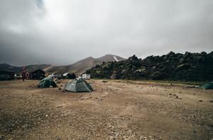 Iceland (Martin Tatar)