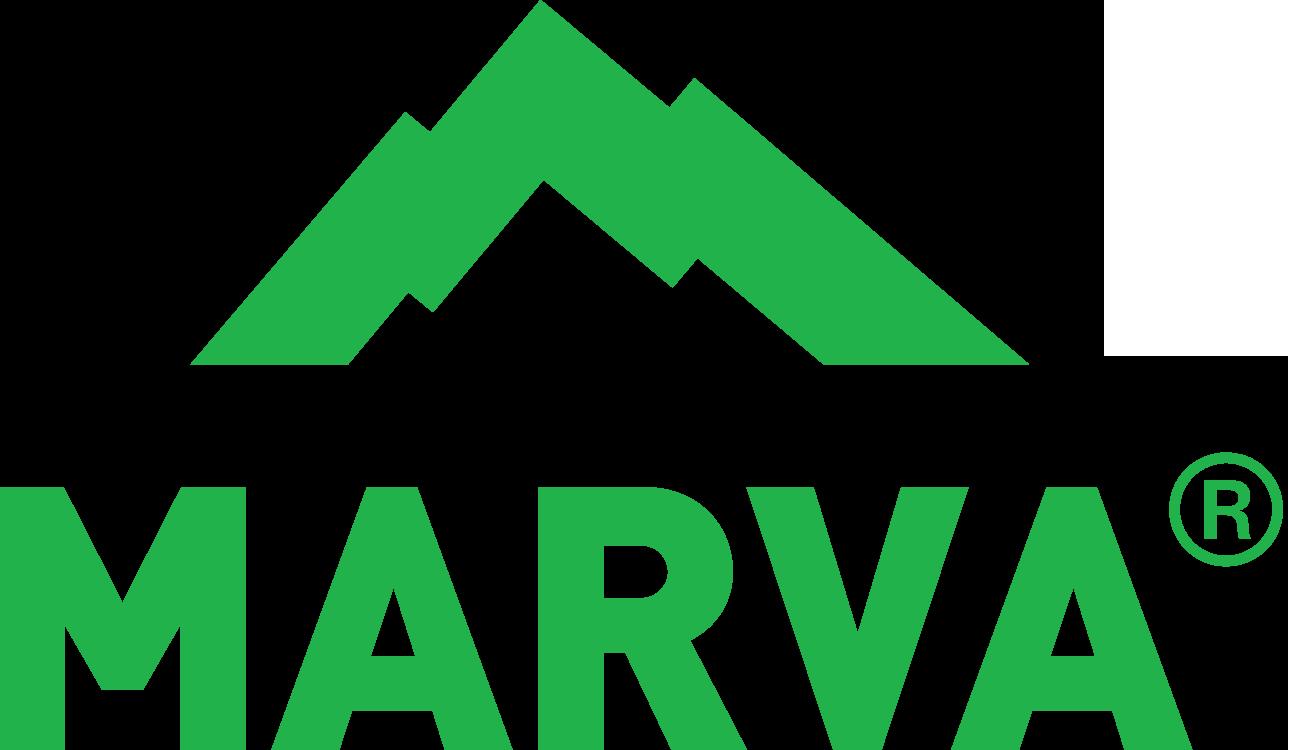 Marva