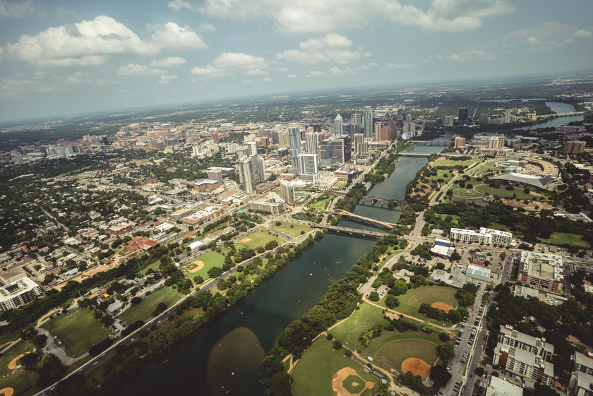 GUIDE TO: Austin, Y'ALL. Come visit! BUT when you do...