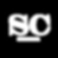 logo_pequeño_blanco.png