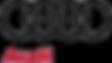 Audi-Logo-PNG-Image.png