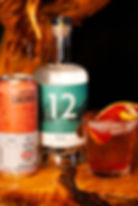 GinWeek-Archibald-Lac-Beauport (5).jpg