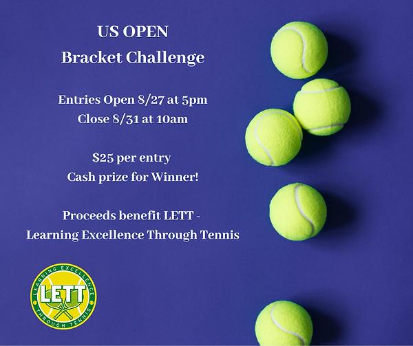 LETT US OPEN Bracket Challenge  -4.png